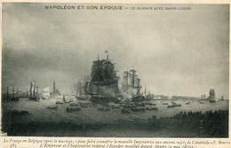NAPOLEON ET SON EPOQUE(ANVERS) - Geschiedenis