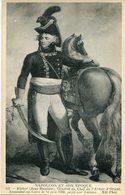 NAPOLEON ET SON EPOQUE(LE CAIRE) - Histoire