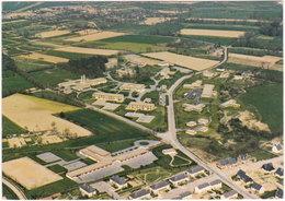 35. Gf. CHANTEPIE. Domaine D'Hallouvry - Francia