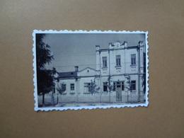 Balti-Liceul Evreiesc - Reproductions