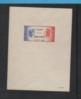 FRANCE B.F. - C.N.E.P. - N° Yvert A 1   -  - - CNEP