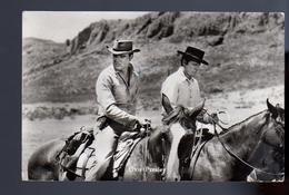 Photo Elvis Presley On Horse ± 1960  (36-15) - Artiesten