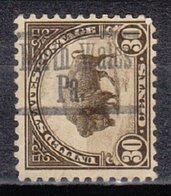 USA Precancel Vorausentwertung Preo, Locals Pennsylvania, North Wales 569-553 - Vereinigte Staaten