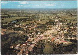 33. Gf. SAINT-MEDARD-DE-GUIZIERES. Vue Aérienne. 08 - Otros Municipios