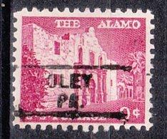 USA Precancel Vorausentwertung Preo, Locals Pennsylvania, Oley 729 - Vereinigte Staaten