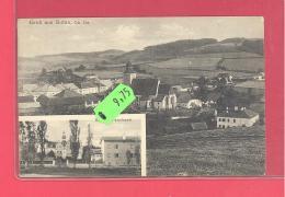 Gutau Um  1910   Schloss Tannbach - Österreich