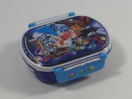 "Mini Bento Box "" Puzzle & Dragons "" - Other"