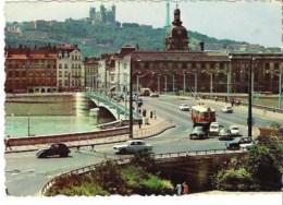 30-178 / FRANCE  -    LYON 1973 - Lyon