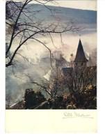 31-187 /2/ FRANCE -    VIC-sur-CERE (Cantal) - Sonstige Gemeinden