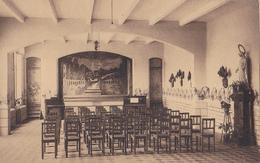 Couvent St Michel Paturages Salle Des Fetes - Colfontaine