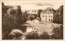 Drongen : De Torentjes - Gent