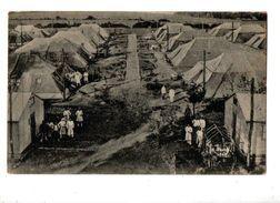 54-2384 PIERREPONT Hôpital - Autres Communes