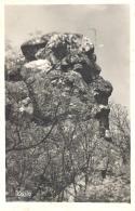 Znaim  Um 1930  Feldpostkarte Mit Zensurstempel - Tschechische Republik
