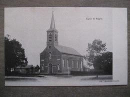 Cpa Heppen (Leopoldsburg Bourg-Léopold) - Eglise - Ph. Mahieu-Smets - Leopoldsburg