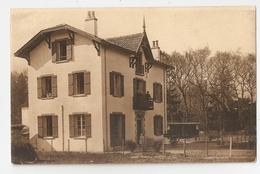 """64 Cambo, Pension De Famille """"Etche Ona"""" (2403) - Cambo-les-Bains"""