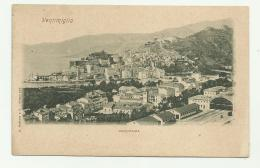 VENTIMIGLIA - PANORAMA - NV FP - Imperia