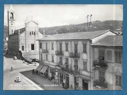 MIGLIARINA LA SPEZIA VG. 1949 - La Spezia