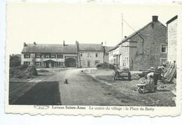 Lavaux Sainte Anne Centre Du Village Place Du Batty - Rochefort
