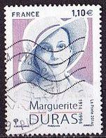 FRANKREICH Mi. Nr. 5816 O (A-5-53) - France
