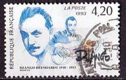 FRANKREICH Mi. Nr. 2955 O (A-5-53) - Frankreich