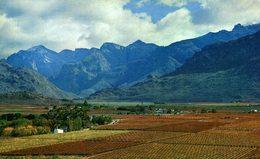 Sudafrica, SOUTH AFRICA , Afrique Du Sud - Sudáfrica