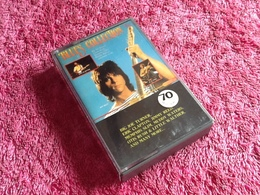 Cassette Audio    Blues Collection   - Audio Tapes