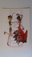 D158465  Vacaciones Clase Flamenco  - SAVIR 539  - TOMY   Dancers -  Costume - Unclassified