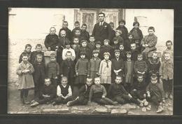 BULGARIA - KID - CHILDREN  - D 1962 - Photos
