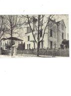 VENCE Villas De L'avenue De La Gare - Vence