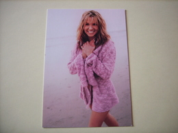 Britney Spears - (Lot 16.440) - Singers & Musicians