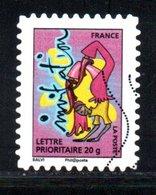 N° 346 - 2009 - Frankreich
