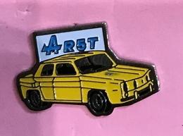AUTOMOBILE ART( - Badges