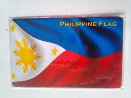 Philippine Flag - Magnets