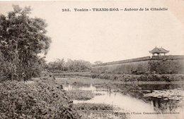 TONKIN - Vietnam