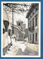 POSCHIAVO 1959 - GR Grisons
