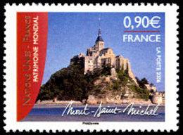 FRANCE TIMBRE  NEUF**   YVERT N° 3924 - Francia