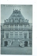 Bruxelles Hotel Communal De Saint Gilles  SBP - St-Gilles - St-Gillis