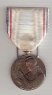 Décoration Française - France