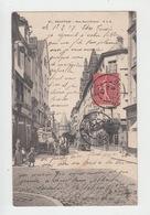 60 - BEAUVAIS / RUE SAINT PIERRE - Beauvais