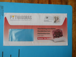 Greek History, Pythagoras, Mathematics - History