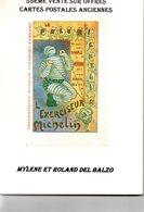 Livre : Catalogue De La 55 Vente R.del Balzo ( En L'état ) : - Books