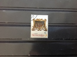 Slovenië / Slovenia - Kerstmis (C) 2014 - Slovenië