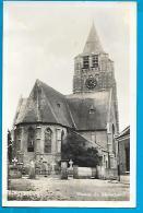 Weelde - St Michielskerk - Ravels