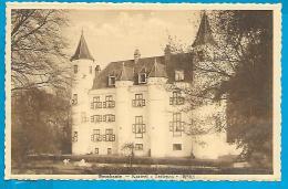 """Bouchaute - Kasteel """"Terleyen"""" - Boechout"""