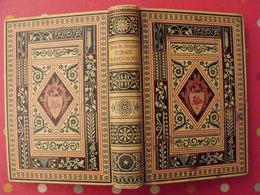 L'art National. Henri Du Cleuziou. 1882. Origines Gaule Romains. Histoire De L'art En France. - Books, Magazines, Comics