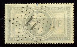 2621- Francia Nº 33 - Autres