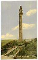 HALIFAX : WAINHOUSE TOWER - England