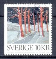 ZWEDEN    (CWEU 365) - Suède