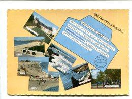 BRETIGNOLLES SUR MER (85) - - Bretignolles Sur Mer