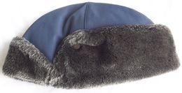 Uniform Cap (CiMa) - Headpieces, Headdresses